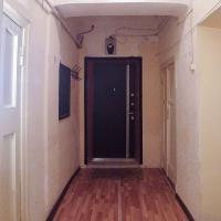 Саратов — 1-комн. квартира, 38 м² – Спартака, 5 (38 м²) — Фото 2