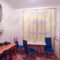 Саратов — 1-комн. квартира, 38 м² – Спартака, 5 (38 м²) — Фото 4