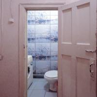 Саратов — 1-комн. квартира, 38 м² – Спартака, 5 (38 м²) — Фото 3