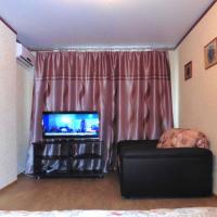 Саратов — 1-комн. квартира, 42 м² – Антонова, 26в (42 м²) — Фото 6