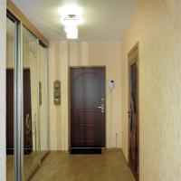 Саратов — 1-комн. квартира, 42 м² – Антонова, 26в (42 м²) — Фото 3