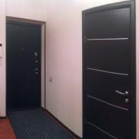 Саратов — 1-комн. квартира, 42 м² – Антонова, 26в (42 м²) — Фото 4