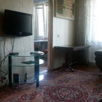 Вологда — 2-комн. квартира, 37 м² – Челюскинцев, 49а (37 м²) — Фото 4