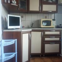 Вологда — 2-комн. квартира, 37 м² – Челюскинцев, 49а (37 м²) — Фото 6