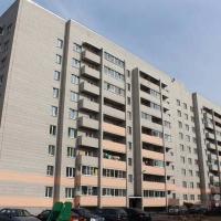 Вологда — Студия, 25 м² – Лаврова, 9 (25 м²) — Фото 2