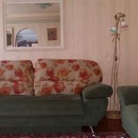 Вологда — 2-комн. квартира, 37 м² – Челюскинцев, 49а (37 м²) — Фото 2