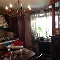 Вологда — 1-комн. квартира, 35 м² – ул.Карла Маркса, 123б (35 м²) — Фото 2