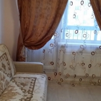 Вологда — 1-комн. квартира, 25 м² – ул. Конева, 26 (25 м²) — Фото 2