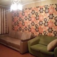 Вологда — 1-комн. квартира, 31 м² – Чернышевского, 74 (31 м²) — Фото 3