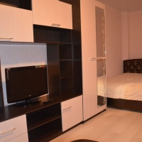 1-комнатная квартира, этаж 3/16, 37 м²