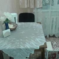 Вологда — 1-комн. квартира, 36 м² – Щетинина 3 р.Ленинградской. (36 м²) — Фото 3
