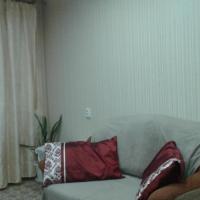 Вологда — 1-комн. квартира, 36 м² – Щетинина 3 р.Ленинградской. (36 м²) — Фото 6