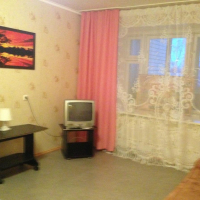 Вологда — 1-комн. квартира, 40 м² – Первомайская  35а (центр) (40 м²) — Фото 2