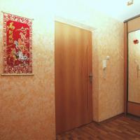 Вологда — 1-комн. квартира, 40 м² – Ярославская, 29 (40 м²) — Фото 6