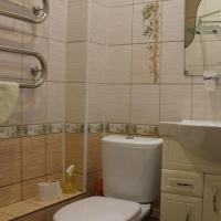Вологда — 1-комн. квартира, 34 м² – Карла Маркса, 82А (34 м²) — Фото 3