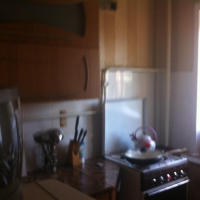 Вологда — 1-комн. квартира, 32 м² – галкинская 107(у ж.вокзала) (32 м²) — Фото 6