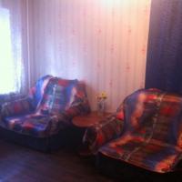 Вологда — 1-комн. квартира, 32 м² – галкинская 107(у ж.вокзала) (32 м²) — Фото 7