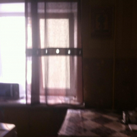 Вологда — 1-комн. квартира, 32 м² – галкинская 107(у ж.вокзала) (32 м²) — Фото 5