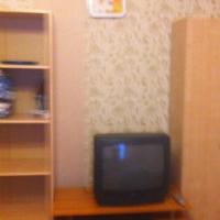 Вологда — 3-комн. квартира, 65 м² – Козленская84а (65 м²) — Фото 9
