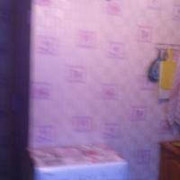 Вологда — 3-комн. квартира, 65 м² – Козленская84а (65 м²) — Фото 3