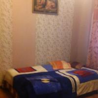Вологда — 3-комн. квартира, 65 м² – Козленская84а (65 м²) — Фото 10
