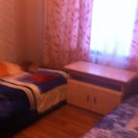 Вологда — 3-комн. квартира, 65 м² – Козленская84а (65 м²) — Фото 11