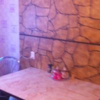 Вологда — 3-комн. квартира, 65 м² – Козленская84а (65 м²) — Фото 2