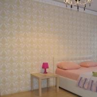 Вологда — 1-комн. квартира, 40 м² – Щетинина, 7 (40 м²) — Фото 6