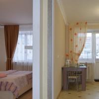 Вологда — 1-комн. квартира, 40 м² – Щетинина, 7 (40 м²) — Фото 8