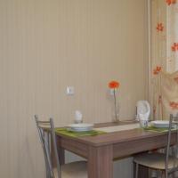 Вологда — 1-комн. квартира, 40 м² – Щетинина, 7 (40 м²) — Фото 9