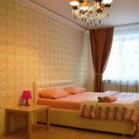 Вологда — 1-комн. квартира, 40 м² – Щетинина, 7 (40 м²) — Фото 7