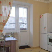 Вологда — 1-комн. квартира, 40 м² – Щетинина, 7 (40 м²) — Фото 10