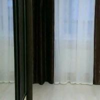 Вологда — 1-комн. квартира, 23 м² – Конева, 26 (23 м²) — Фото 8