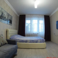 Вологда — 1-комн. квартира, 39 м² – Кирпичная, 8 (39 м²) — Фото 9