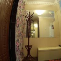 Вологда — 1-комн. квартира, 39 м² – Кирпичная, 8 (39 м²) — Фото 7