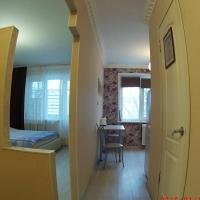 Вологда — 1-комн. квартира, 39 м² – Кирпичная, 8 (39 м²) — Фото 6