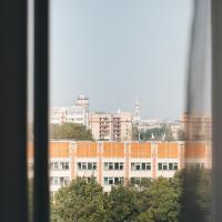 Вологда — 2-комн. квартира, 65 м² – Челюскинцев, 58 (65 м²) — Фото 2