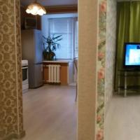Вологда — 1-комн. квартира, 39 м² – Воркутинская, 17 (39 м²) — Фото 9