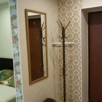 Вологда — 1-комн. квартира, 39 м² – Воркутинская, 17 (39 м²) — Фото 5