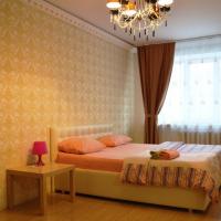 Вологда — 1-комн. квартира, 40 м² – Щетинина.7 (40 м²) — Фото 7