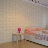 Вологда — 1-комн. квартира, 40 м² – Щетинина.7 (40 м²) — Фото 3