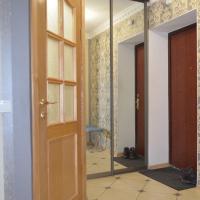 Вологда — 1-комн. квартира, 40 м² – Щетинина.7 (40 м²) — Фото 6