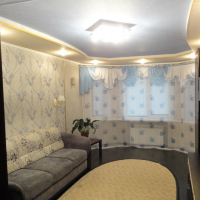 Вологда — 1-комн. квартира, 42 м² – Ловенецкого (42 м²) — Фото 10