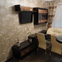 Вологда — 1-комн. квартира, 42 м² – Ловенецкого (42 м²) — Фото 2