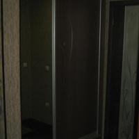 Вологда — 1-комн. квартира, 36 м² – Северная  10 Б (36 м²) — Фото 8
