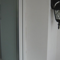 Вологда — 1-комн. квартира, 36 м² – Северная  10 Б (36 м²) — Фото 3