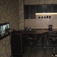 Вологда — 1-комн. квартира, 36 м² – Северная  10 Б (36 м²) — Фото 12