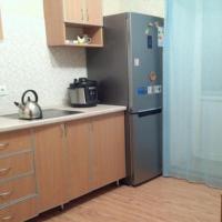 Вологда — 1-комн. квартира, 38 м² – Ярославская, 31б (38 м²) — Фото 2