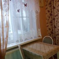 Вологда — 1-комн. квартира, 35 м² – Мохова, 30 (35 м²) — Фото 2