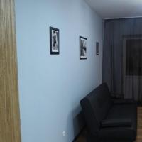 Вологда — 2-комн. квартира, 44 м² – .Пречистенская Набережная д, 72 (44 м²) — Фото 16